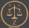 studio legale zanzottera
